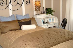 El uso excesivo de pesticidas Bed Bug
