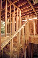 ¿Cuáles son los Beneficios de la estructura con calidad de construcción de madera?