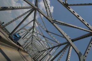 Clasificaciones ASTM para acero