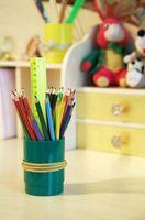 Cómo hacer una Oficina de la Infancia