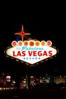 El mejor momento para poner césped en Las Vegas
