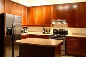 Cuáles son las ventajas y desventajas de lado a los refrigeradores side?