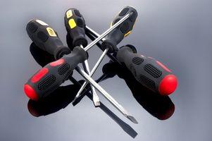 Las mejores herramientas de construcción