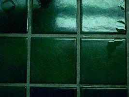 Cómo quitar el baño de baldosas sin dañar las paredes de yeso
