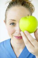 Cómo saber cuando fruto está maduro