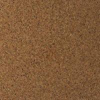 ¿Se puede utilizar Cork Bajo Suelo de Madera?