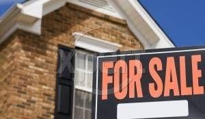 ¿Cómo funciona un agente de bienes raíces hacer dinero?