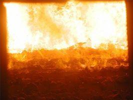 ¿Cuáles son las ventajas de los hornos de madera