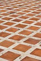 Lechada para azulejos Productos de Limpieza