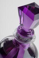 Formas naturales para repeler a las avispas con aceites esenciales
