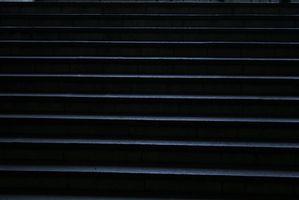 Ideas de decoración para Escaleras