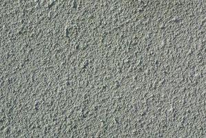 Ideas para paredes Re-texturizado con textura