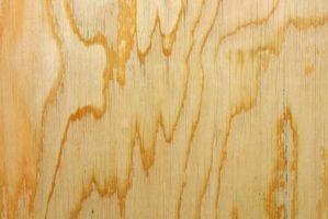 Ideas únicas para pisos de madera contrachapada del azulejo