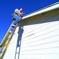 Cómo solucionar un martillo neumático Bostitch Roofing
