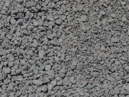Tipo de suelo empleado para terrarios