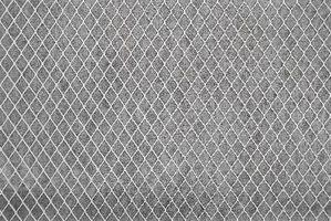 Con qué frecuencia debe cambiar el filtro en un humidificador?