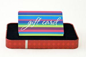 Cómo comprobar el saldo de una tarjeta de regalo de Sobeys