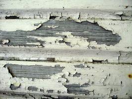 Cómo Abate y la retirada del amianto y plomo