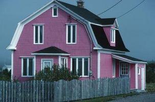 Ideas para diseñar su propia casa