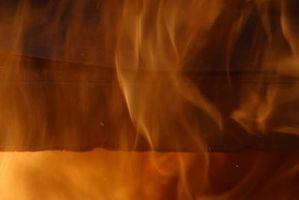 ¿Puede usted a prueba de fuego de la alfombra?