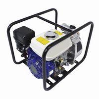 Cómo calcular el tamaño del generador