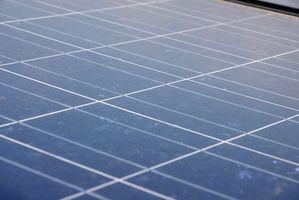 ¿Cuáles son las ventajas y desventajas del uso de la energía solar?