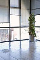 ¿Cómo elegir las cortinas de ventana de Calidad
