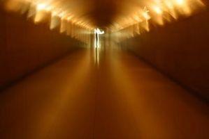 La interferencia RF y protección de la iluminación