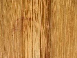 Cómo corregir y estabilizar las articulaciones de madera