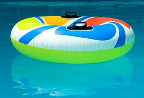 Los ácidos de seguridad para piscinas
