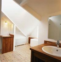 La elección de un calentador de pared de baño de calidad